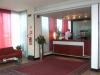 Art Hotel Mirò
