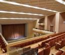 Teatro Colle Val D'Elsa